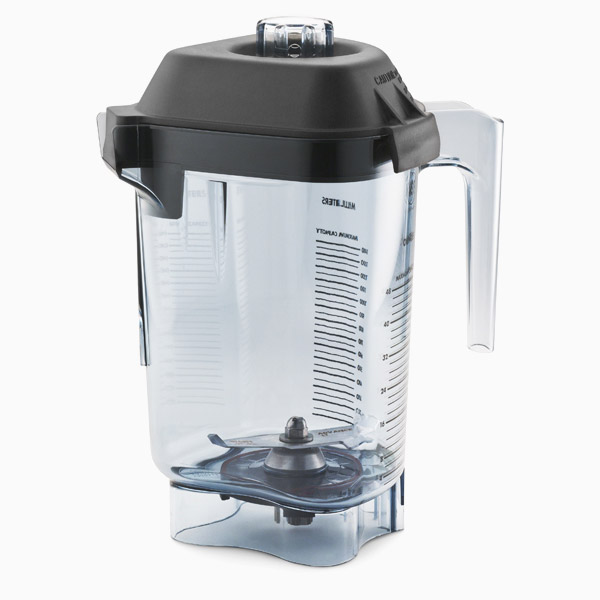 vitamix-jar