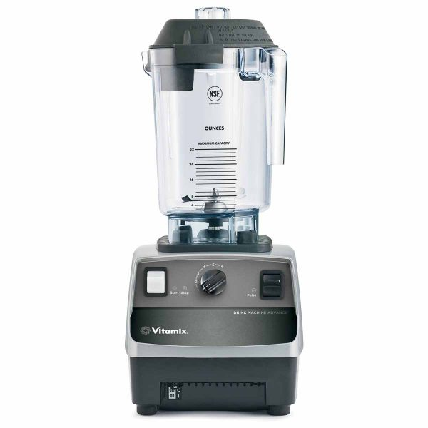 may-xay-vitamix-drink-machine-advance-600x600