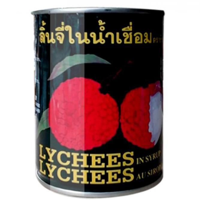 vai-ngam-thai-lan