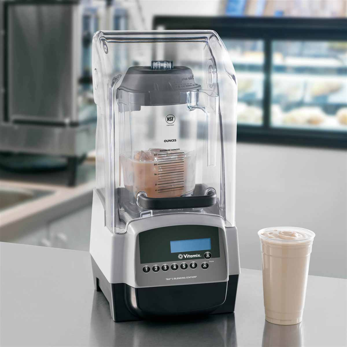 vitamix-touch-and-go-2-on-4
