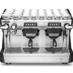 may-pha-cafe-rancilio-classe-5usb-2gr-600x600_1024x1024-min_medium