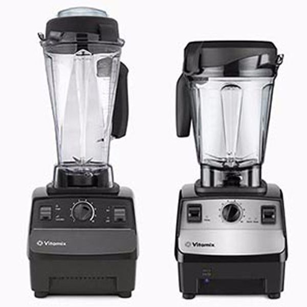 vitamix5200vs5300-com-1