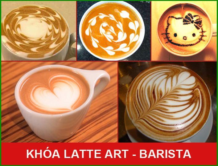 banner-latte-art-c