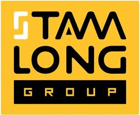 Tam Long Group