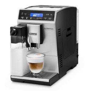 Địa chỉ mua bán máy pha cafe Delonghi ETAM uy tín chất lượng tại TP.HCM