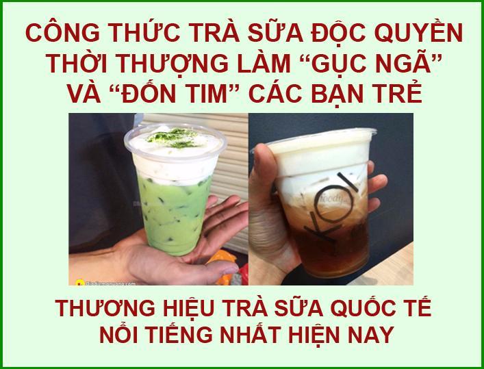 hoc-lam-vang-sua-tra-sua-koi-c