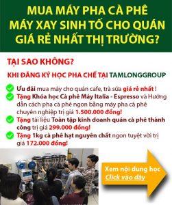 km-hoc-pha-che-tam-long