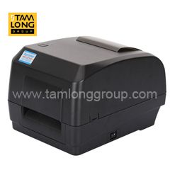 may-in-nhiet-xprinter-small-c