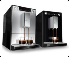 may-pha-ca-phe-melitta-caffeo-solo_medium