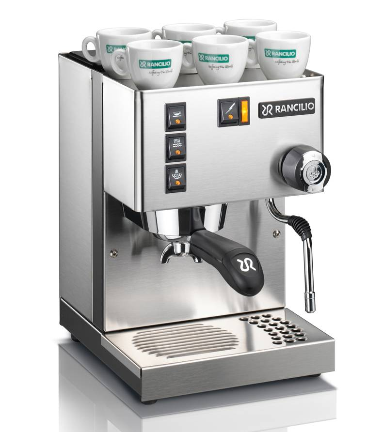 may-pha-ca-phe-rancilio-silvia-v3-2