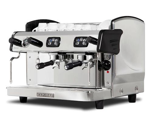 may-pha-cafe-expobar-2gr-cc