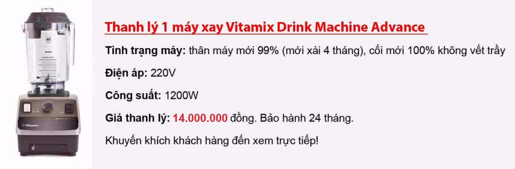 may-xay-vitamix-cu-gia-re-tphcm