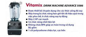 may-xay-vitamix-drink-machine-advance