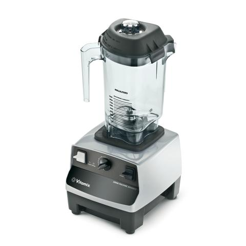 may-xay-vitamix-drink-machine-advance-_01_large