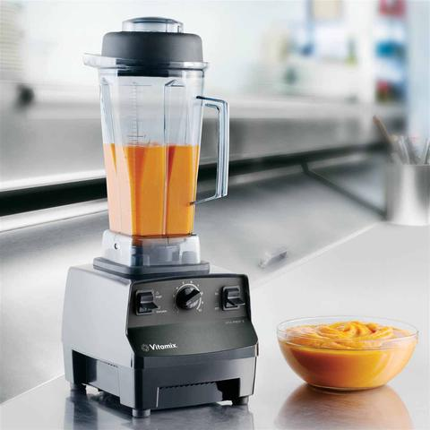 may-xay-vitamix-vita-prep-3_1_large
